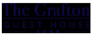 The Grafton Guest House Logo